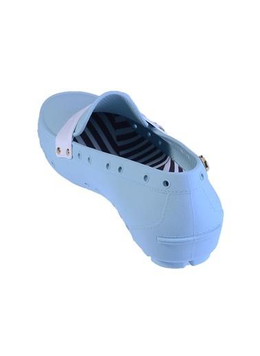 Lemon Jelly Ayakkabı Mavi